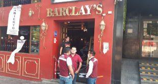 Continúa el exhorto al cierre temporal de establecimientos: A yuntamiento de Puebla