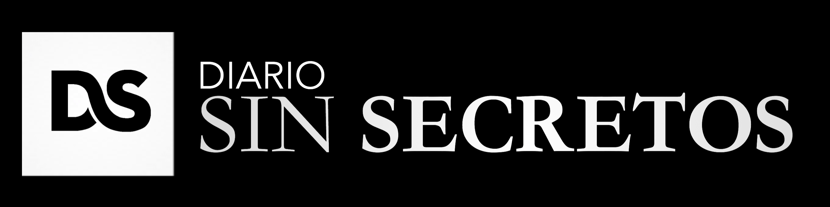 Diario Sin Secretos