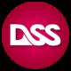 DSS noticias